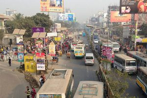 バングラデシュ不動産情報
