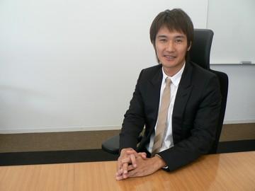 ベリーベスト法律事務所 酒井氏