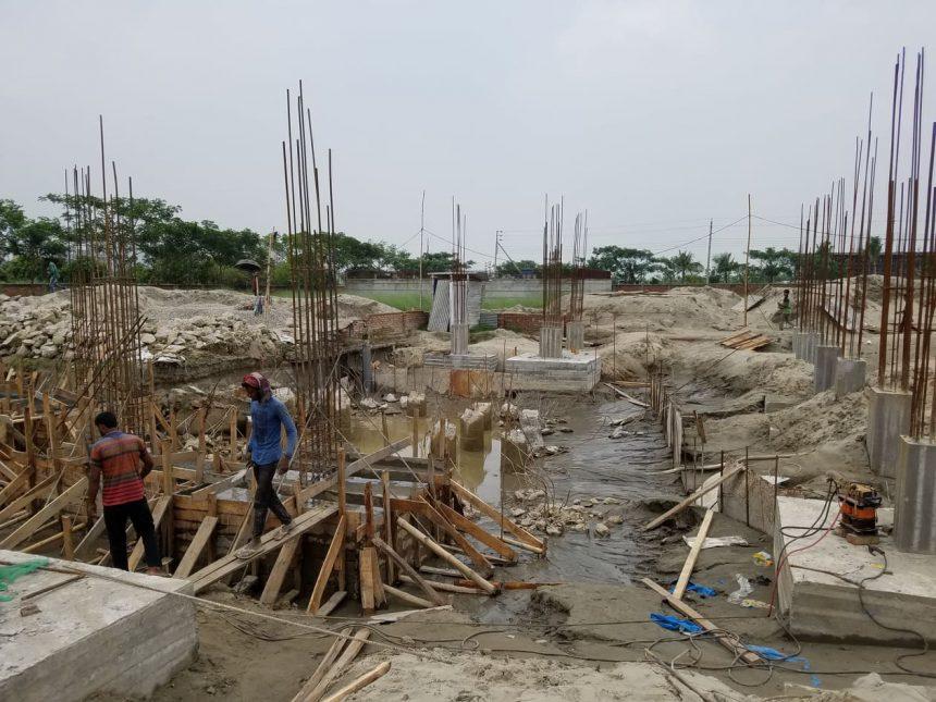 バングラデシュ不動産投資